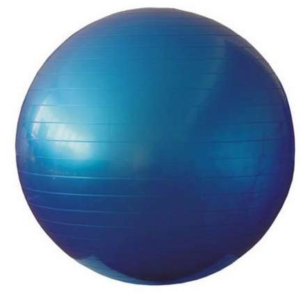 Купить Фитбол Rising 65 см (GB2085-65)