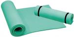 Коврик для фитнеса Rising EM3001