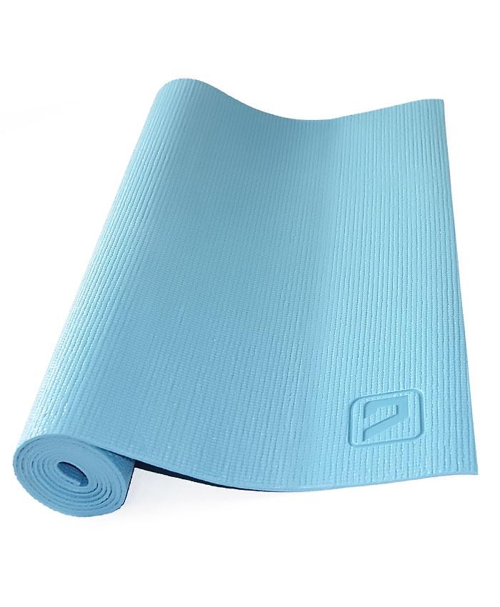 Купить Коврик для йоги LiveUp (LS3231-04b)