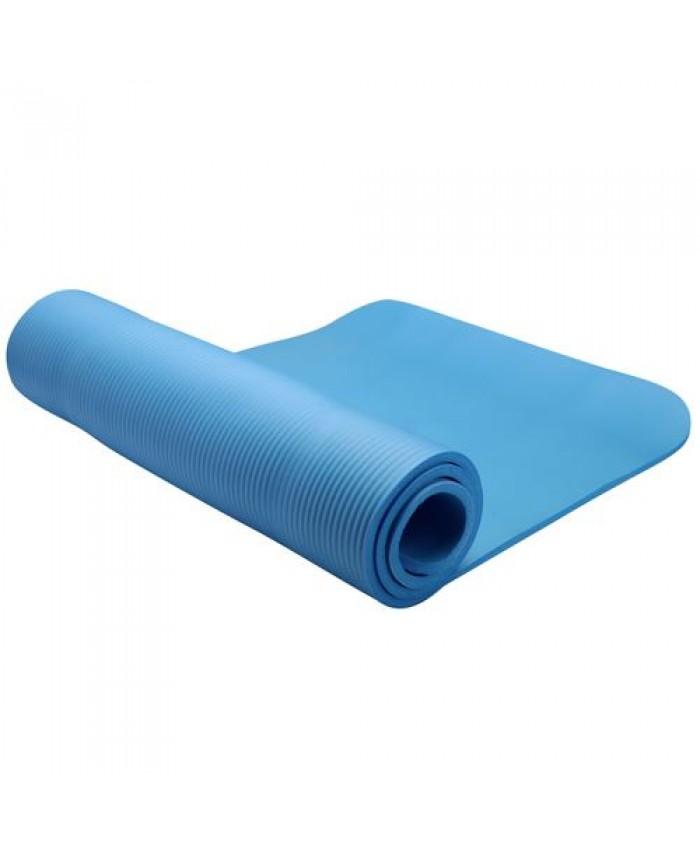 Купить Коврик для тренировок LiveUp (LS3257-b)