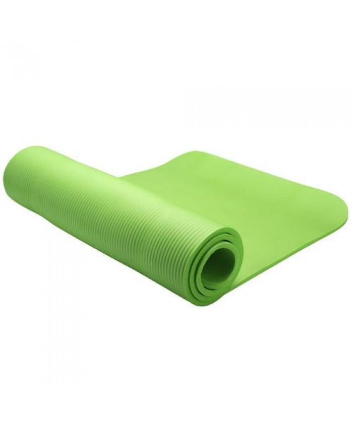 Купить Коврик для тренировок LiveUp (LS3257-g)