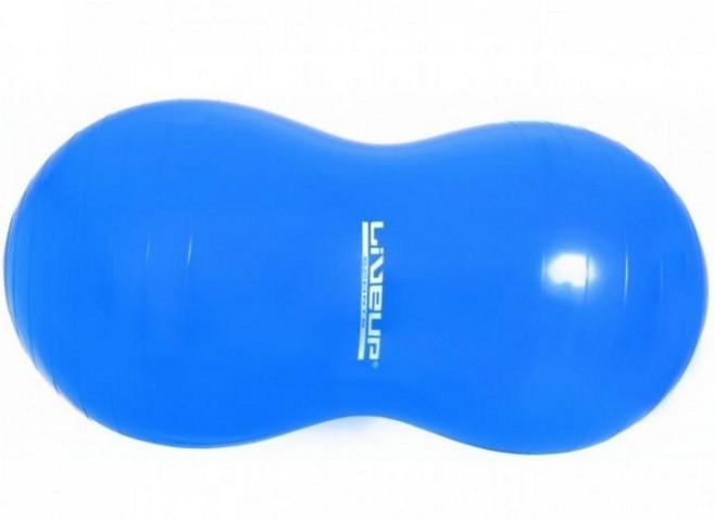 Купить Мяч Peanut LiveUp (LS3223A-s)