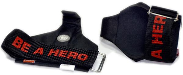 Купить Крючки для тяги Stein Lat-hooks (HDH-2511)