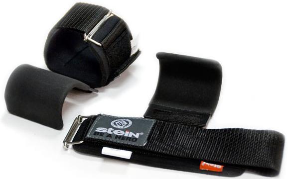 Купить Крючки для тяги Stein Lifting Hooks (HDH-2512)