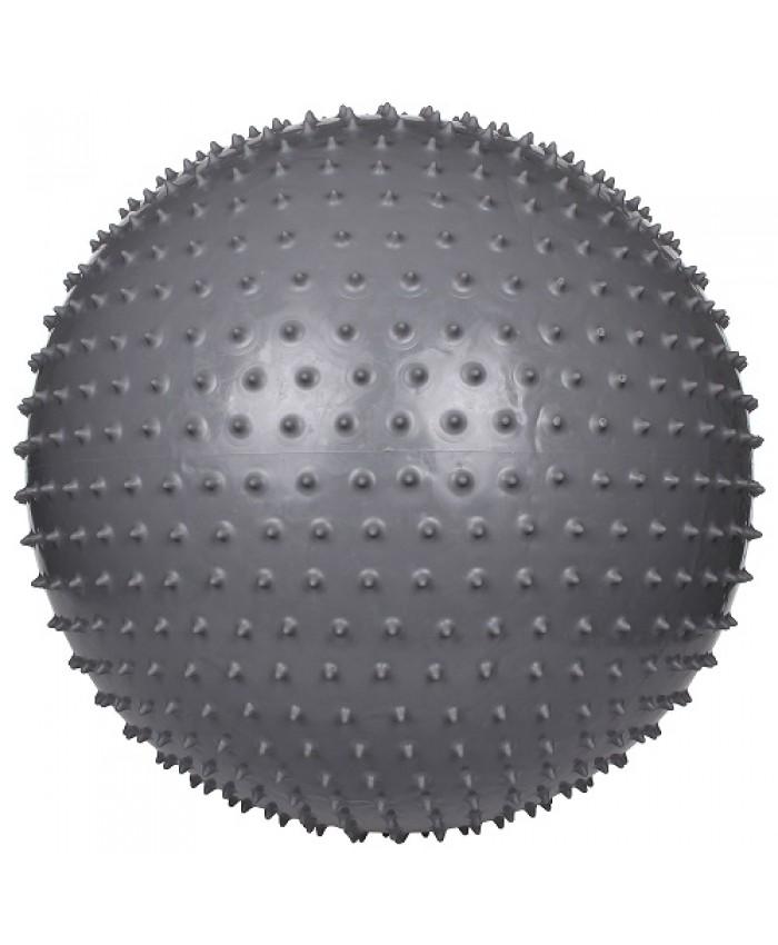 Купить Массажный мяч LiveUp (LS3224)