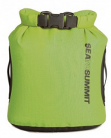 Гермомешок Sea To Summit Big River Dry Bag 35L Apple Green