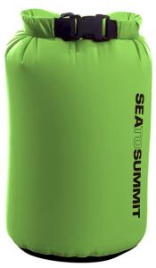 Гермомешок Sea To Summit LightWeight Dry Sack 2L Apple Green
