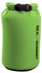 Гермомешок Sea To Summit LightWeight Dry Sack 8L Apple Green