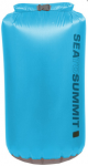 Гермомешок Sea To Summit Ultra-Sil Dry Sack 35 L Blue