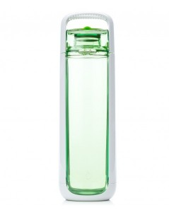Подарок Спортивная бутылка для воды KOR One Meadow 750 мл