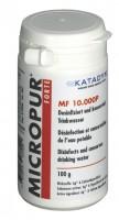 Обеззараживающий порошок для воды Micropur Forte MF 10'000P (8013702)