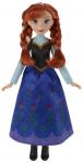 Кукла 'Холодное Сердце' (Эльза и Анна)