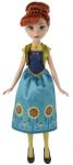 Модная кукла 'Холодное Сердце' (Эльза и Анна)