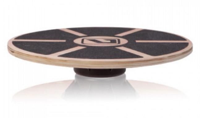 Купить Баланс борд деревянный LiveUp (LS3150)