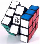Подарок Игрушка-головоломка Кубик, DaYan