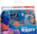 В поисках Дори, Интерактивная рыба-хирург Dory, Zuru