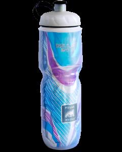 Подарок Спортивная бутылка для воды Polar 'Insulated Spin Bermuda'