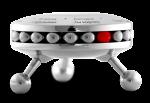 Подарок Приниматель решений НЛО