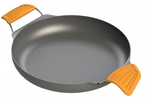 Купить Сковородка Sea To Summit X-Pan 8 Orange (STS AXPAN8OR)