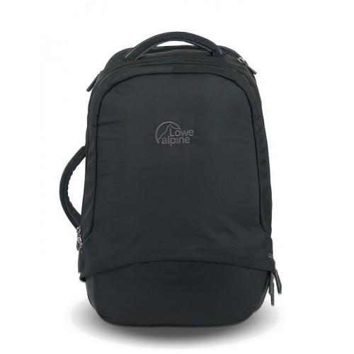 Купить Рюкзак Lowe Alpine Cloud 25 Black (LA FDP-43-BL-25)
