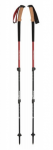 Треккинговые палки Black Diamond Trail Ergo Cork (BD 112153)