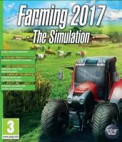 игра Professional Farmer 2017 PC
