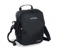 Сумка для документов дорожная Tatonka Check In XL RFID B black (TAT 2962.040)