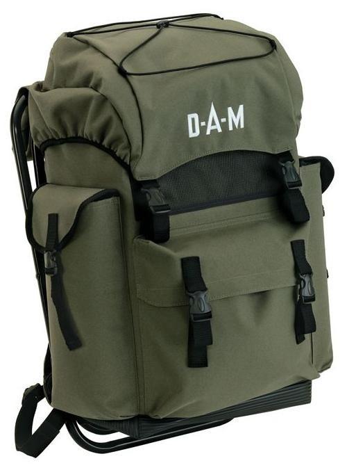 рюкзак для рыбалки импортный