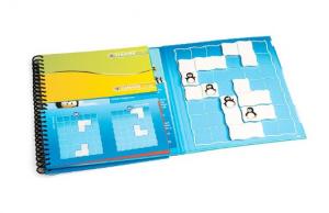 фото Настільна гра 'Парад пінгвінів' (SGT 260-8 UKR) #4