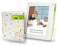 Электронная книжка Story Book inColor