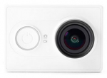 Экшн-камера Xiaomi Yi Sport Travel International Edition, Remote control. White