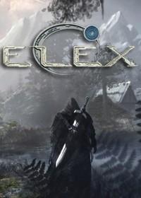 игра Elex PS3