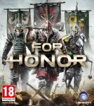 Игра Ключ для For Honor