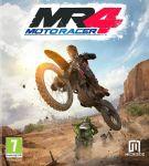 Игра Ключ для Moto Racer 4 + DLC