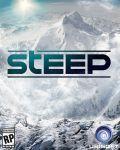 Игра Ключ для Steep + DLC