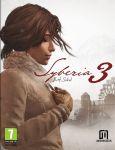 Игра Ключ для Syberia 3