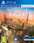 игра Eagle Flight PS4