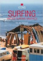 Книга Surfing