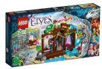 Конструктор LEGO 'Шахта Драгоценных Кристаллов' (41177)