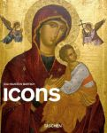 Книга Icons