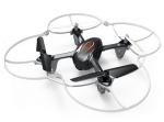 Квадрокоптер Syma Air-Cam с 4-х канальным 2,4 Ггц управлением и камерой 15.2 cм (X11C)