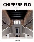 Книга David Chipperfield