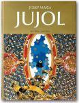 Книга Josep Maria Jujol