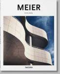 Книга Meier