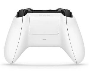 фото Контроллер Microsoft Xbox One S Wireless Controller #3