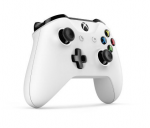 фото Контроллер Microsoft Xbox One S Wireless Controller #2