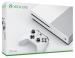 фото Microsoft Xbox One S 1 TB (Расширенная гарантия 18 месяцев) #5