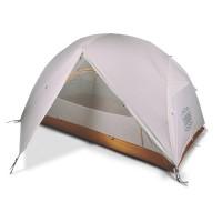 Палатка Turbat Latundr 2 (012.005.0003)