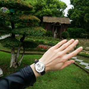 фото Наручные часы ZIZ 'Время - сейчас' #4