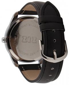 фото Наручные часы ZIZ 'Время - сейчас' #3